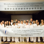 member_meeting_2018_800_600