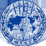 WFAS News Center